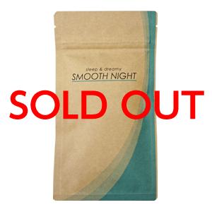 SMOOTH NIGHT(スムーズナイト) 商品画像