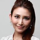 鈴木 絢子
